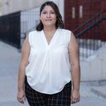 Susan Lara, a CARA bridge coach